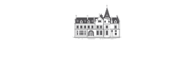 Logo Château Lascombes