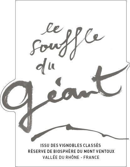 20210305 fd etiquette souffle geant