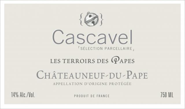 Cascavel chp