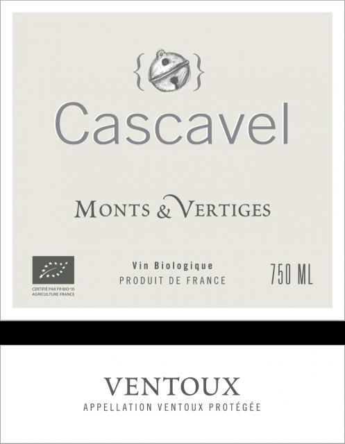 Cascavel metv vtx