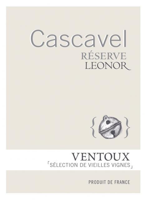 Cascavel vtx leonor