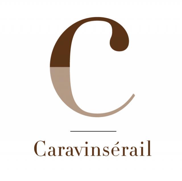 Logo Vins Caravinsérail