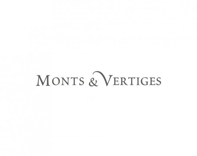 Monts & Vertiges