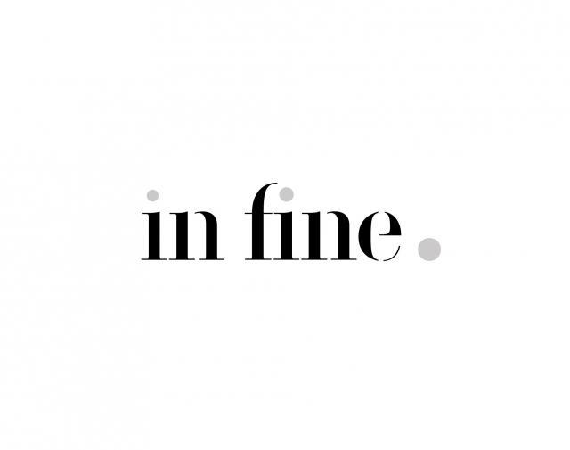 Logo Les vins In Fine