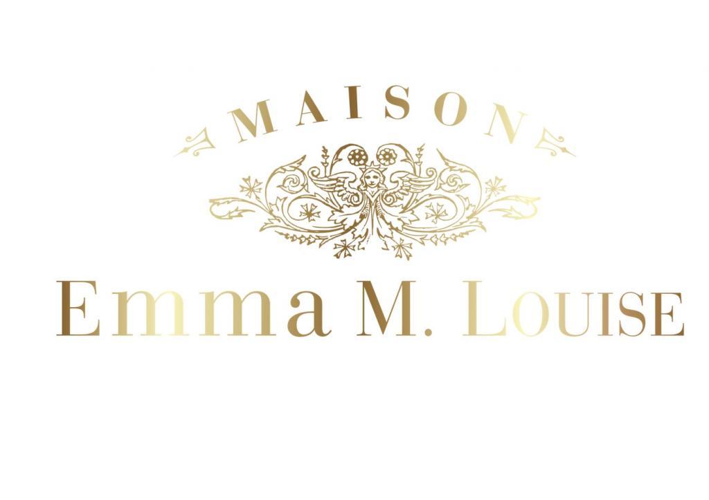 Logo Les Soirées d'Emma