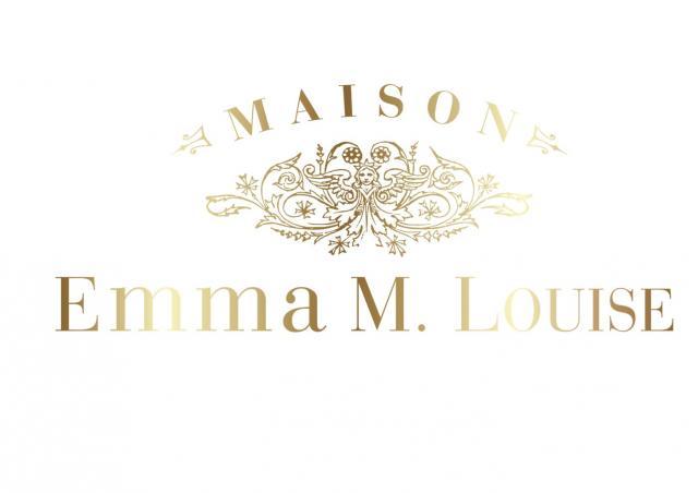Logo Maison Emma M.Louise