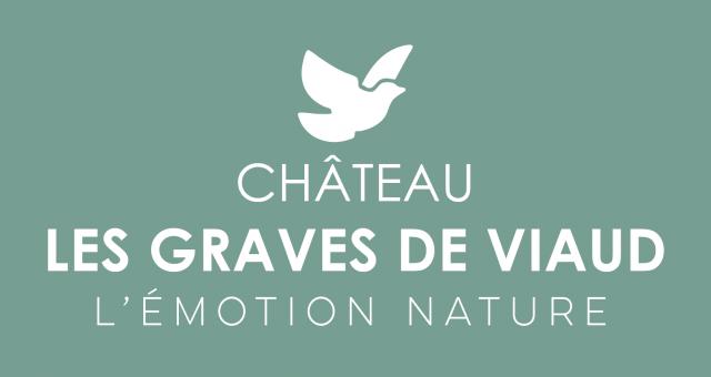 Logo Les Graves de Viaud, La colobine