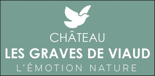 Château Les Graves de Viaud