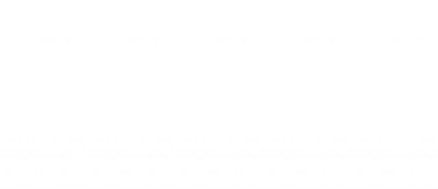 Logo Château Les Graves de Viaud