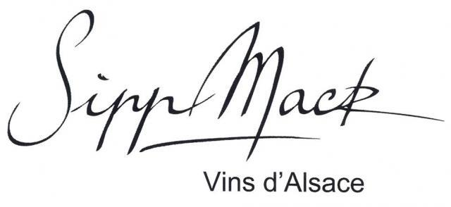 Crémant d'Alsace et Pinot Noir