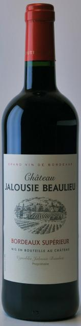 selection chateaux 134019425547339
