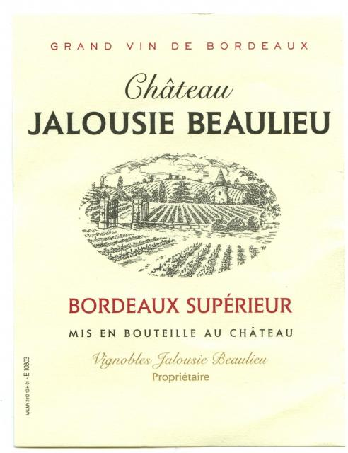 selection chateaux 1340194255