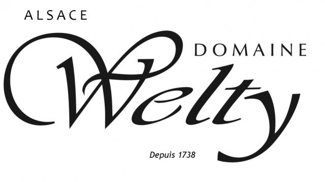 Logo Crémants & Frénésie