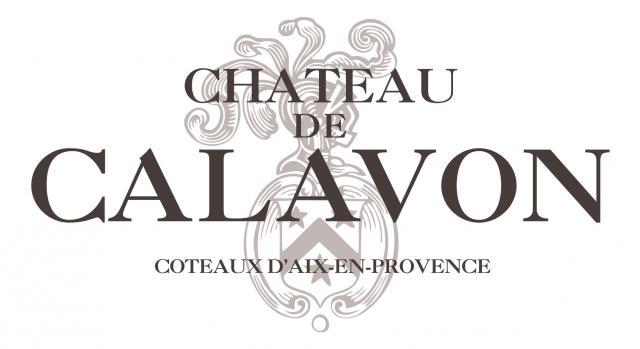 Château de Calavon | Château de Calavon | 700DJGTUL2