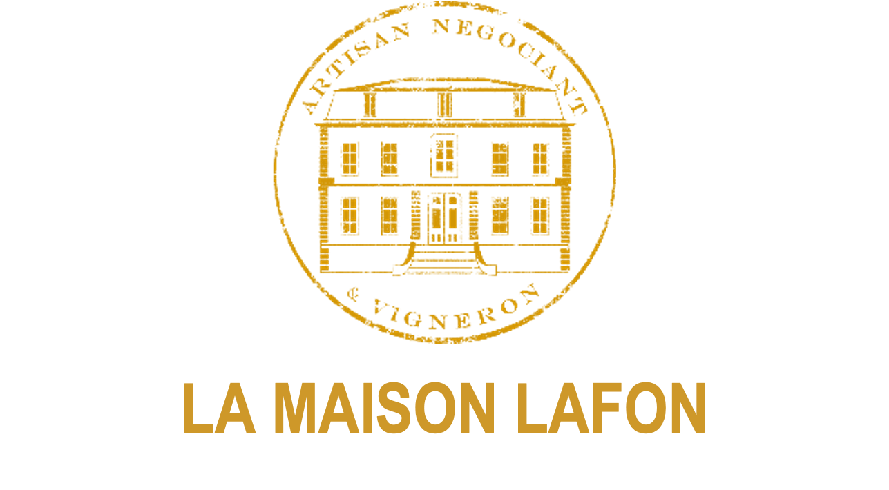 La Maison Lafon