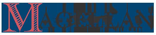 Logo Magellan