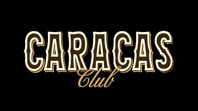 Caracas Club