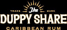 Logo The Duppy Share