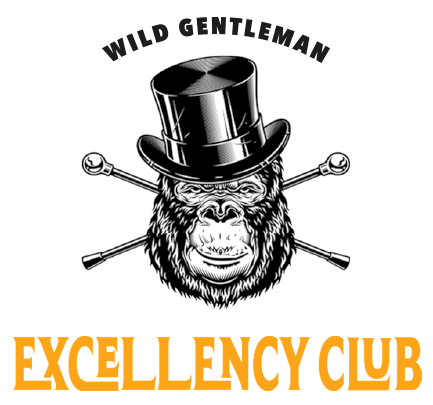 Excellency Club