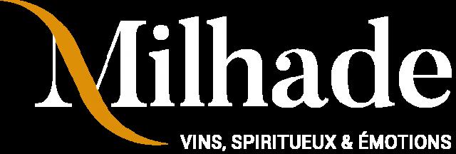 Logo Whisky