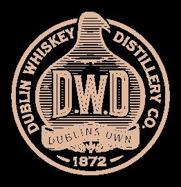 D.W.D