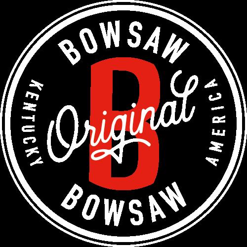 Logo Bowsaw