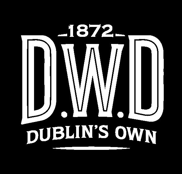 Logo D.W.D