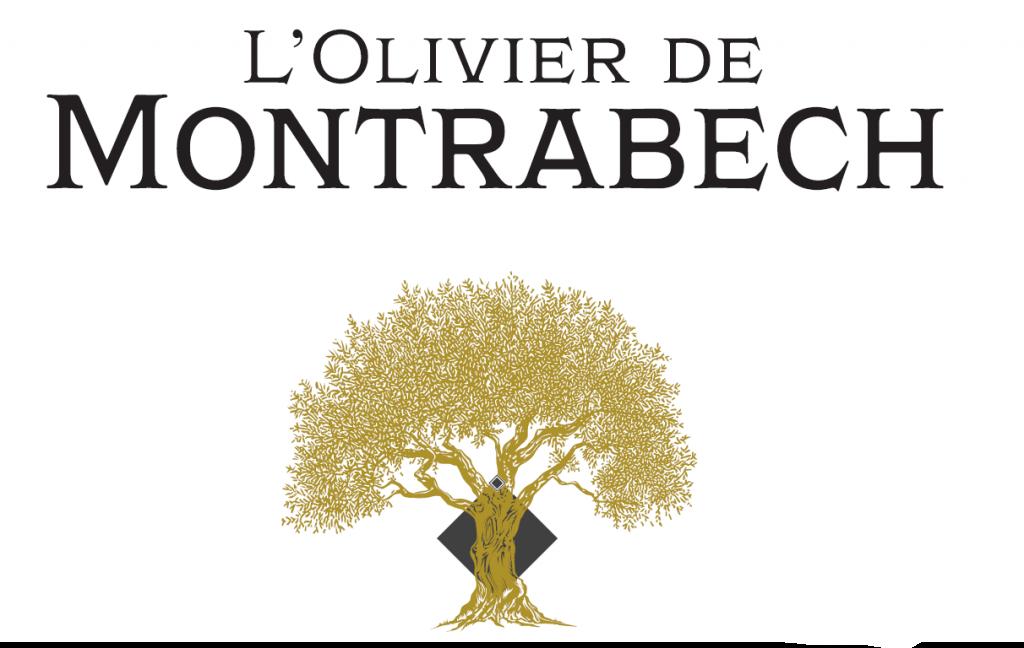 Logo Olivier de Montrabech