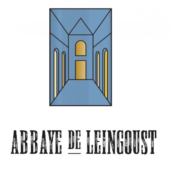 Abbaye de Leingoust