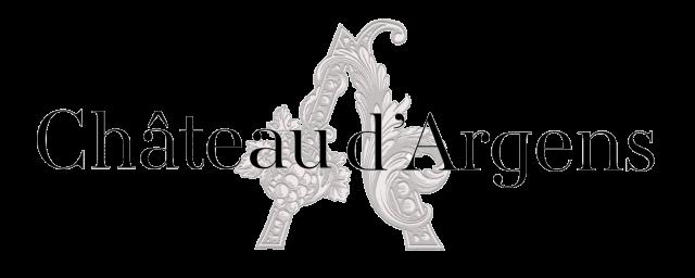 Logo Chateau d'Argens