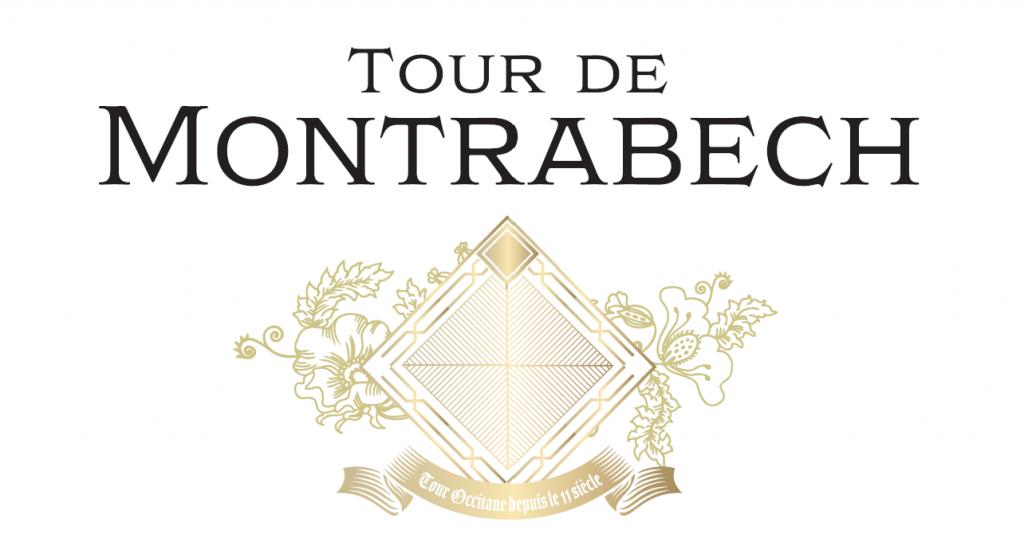Logo Tour de Montrabech