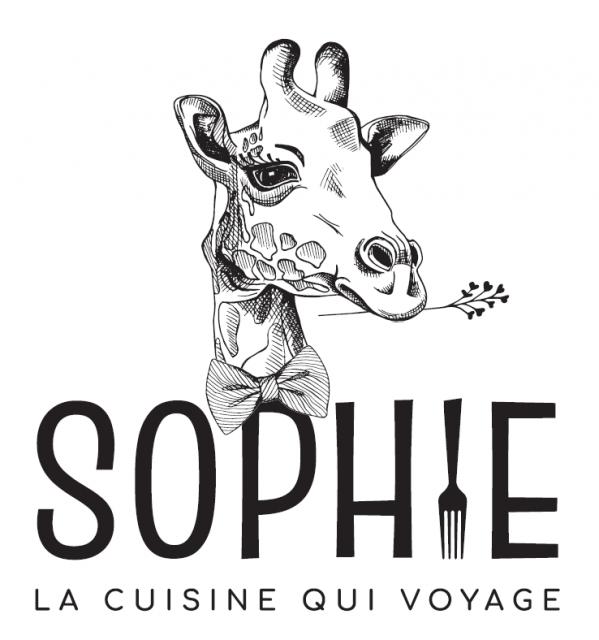 FoodTruck by Sophie