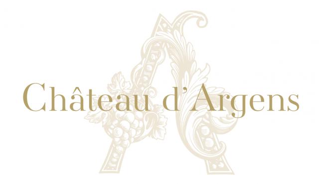 Chateau d'Argens