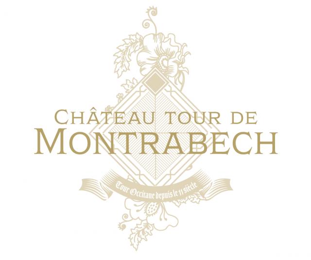 Tour de Montrabech