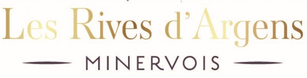 Logo Rives d'Argens