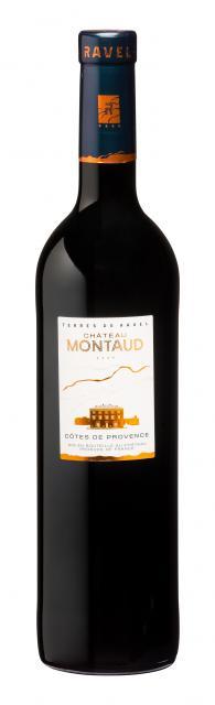 Chateau Montaud 15821202244984