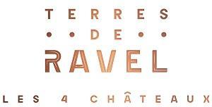 Terres de Ravel Les 4 Chateaux Format web 1583154942