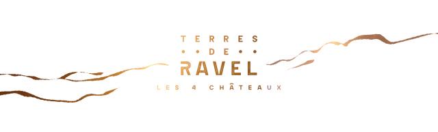 Logo Château Garamache