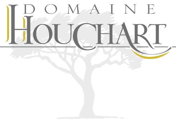 Domaine Houchart