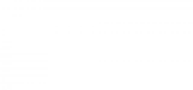 Logo Famille Quiot