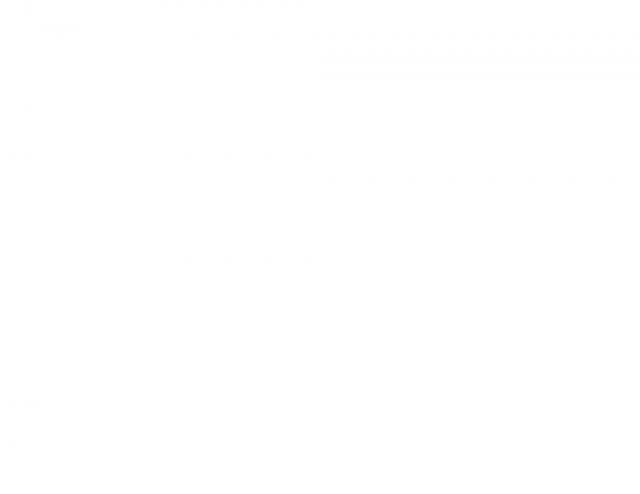 Logo Domaine Houchart