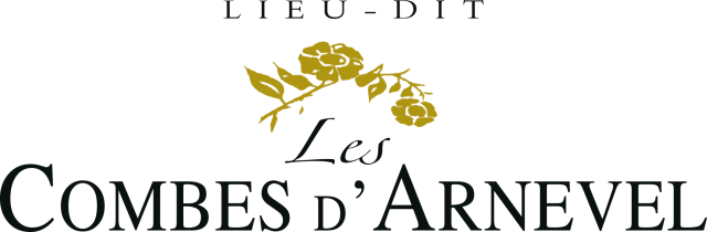 Logo Combes d'Arnevels