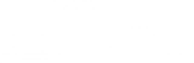 Logo Combes d'Arnevels