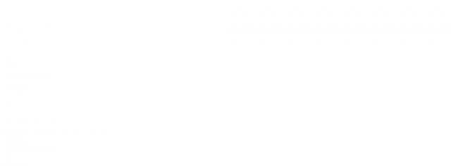 Logo Domaine du Vieux Lazaret