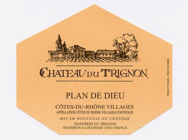 chateau du trignon 1490354083