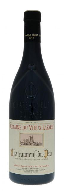 Châteauneuf du Pape Red