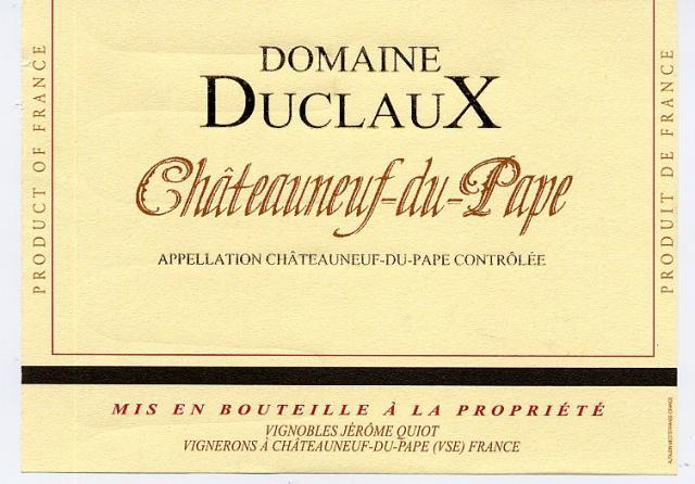 domaine duclaux 1336728745
