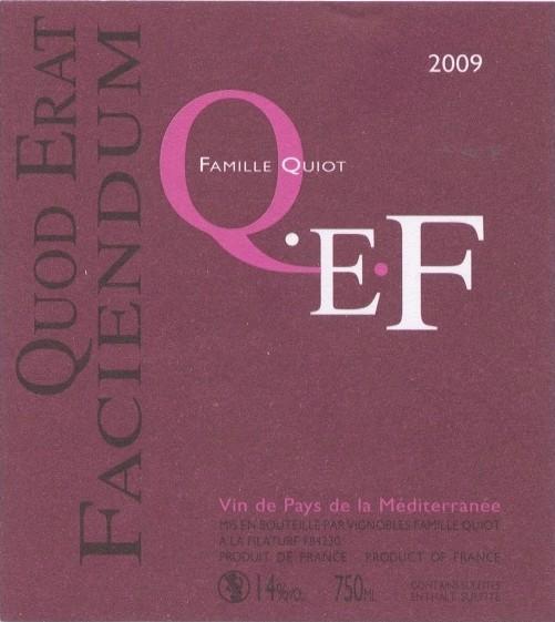 famille quiot 1352798260