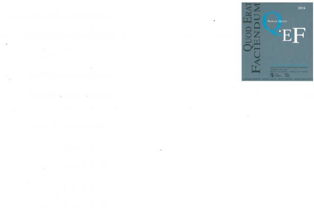 famille quiot 1490361431