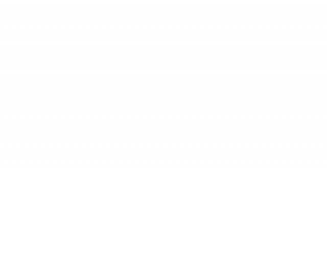 Logo Domaine de Verlaque